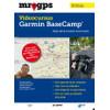 MrGPS BaseCamp voor Motorrijders Videocursus