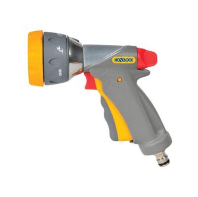 Image of 2688 Multi-Spray Pro