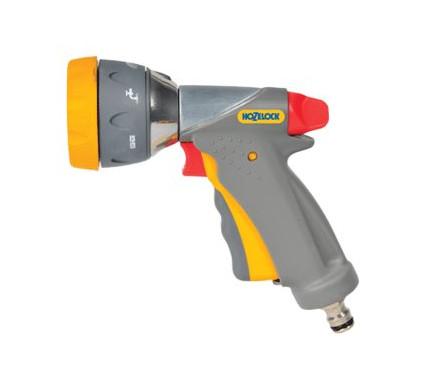 Hozelock Multi-Spray Pro