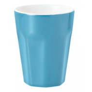 ASA-Selection Caffe Ti Amo Mok 25 cl Turquoise (1 stuk)