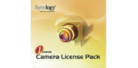 IP-camerasoftware