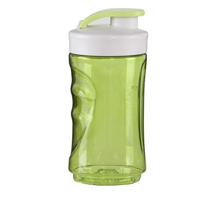 Domo My Blender DO436BL fles 300 ml Groen