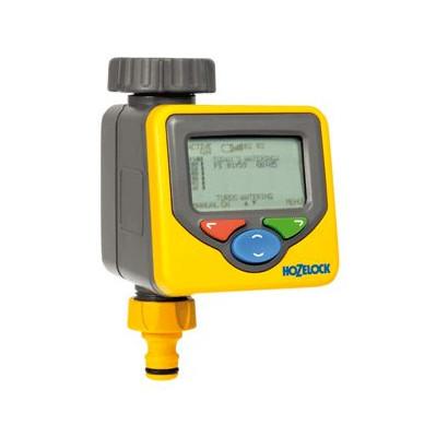 Image of Hozelock Aqua Control Pro