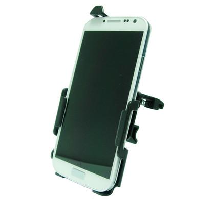 Haicom Car Holder Vent Mount Samsung Galaxy S4 VI-264