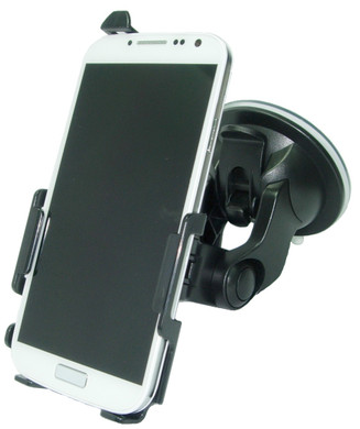 Haicom Car Holder Samsung Galaxy S4 HI-264