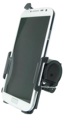 Haicom Fietshouder Samsung Galaxy S4 BI-264