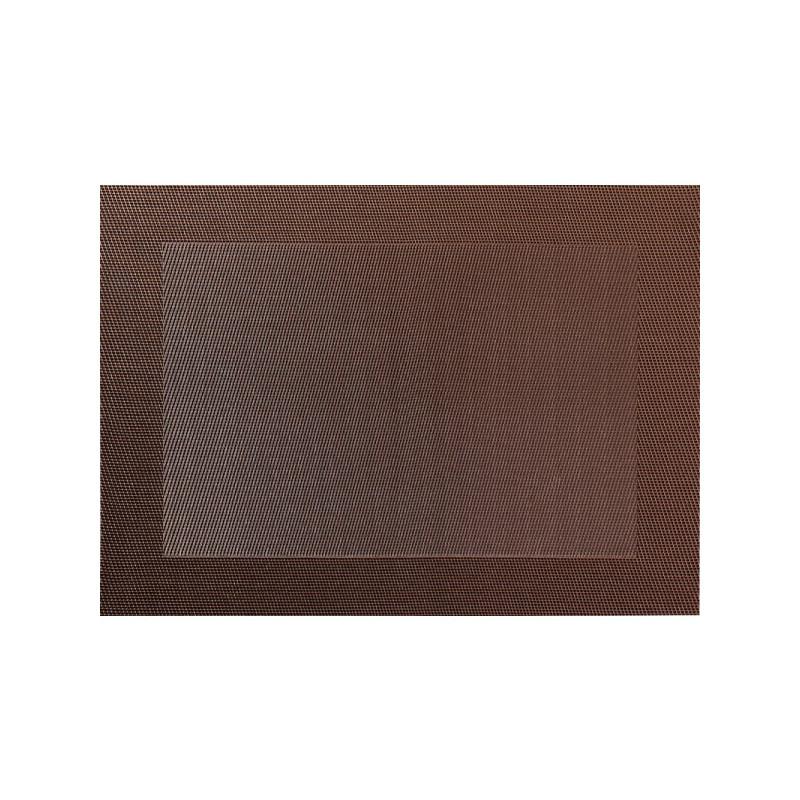 ASA Selection Placemats, Placemat bruin