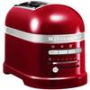KitchenAid Artisan Broodrooster Appelrood 2-slots