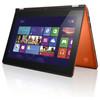 Alle accessoires voor de Lenovo IdeaPad Yoga 11 RT