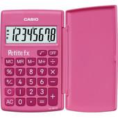 Casio Petite fx roze