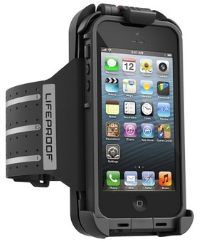 LifeProof Arm Band Apple iPhone 5/5S/SE