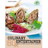 Outdoorchef Kookboek Culinary Entertainer
