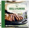 Le Creuset Grill & Plancha