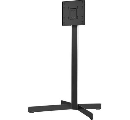 Vogel's EFF 8230