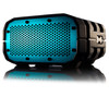 Braven BRV-1 Bluetooth Speaker Glacier
