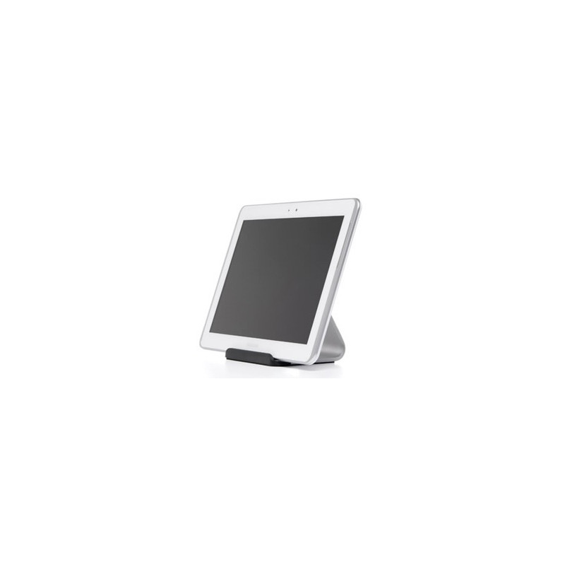 Bluelounge Mika Universele Tablet Stand