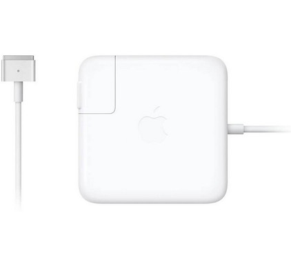 Apple MacBook Pro Retina MagSafe2 Adapter 85W (MD506Z/A)