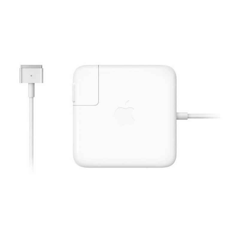 Apple Macbook Pro Retina Magsafe2 Adapter 85w (md506z/a)
