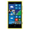 Alle accessoires voor de Nokia Lumia 720 Geel