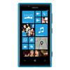 Alle accessoires voor de Nokia Lumia 720 Blauw