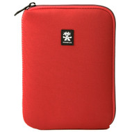 Crumpler Gimp iPad Mini Red