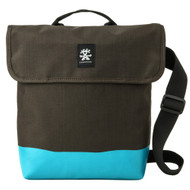 Crumpler Private Surprise Sling Tablet Turquoise