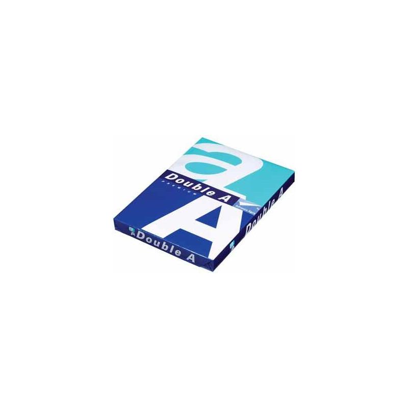 Double A Paper A4-papier 250 Vel (80 gr-m2)