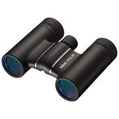 Nikon Aculon T01 10x21 Zwart