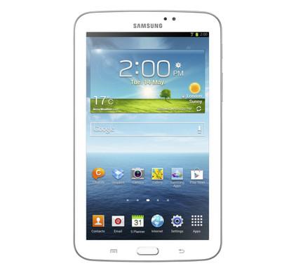 Samsung Galaxy Tab 3 7.0 Wifi Wit