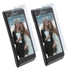 Mobilize Screenprotector Sony Xperia L Duo Pack