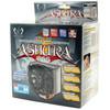 Scythe Ashura - 18