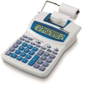 Ibico 1214x semiprofessionele print rekenmachine