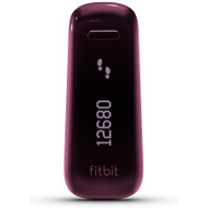 Fitbit One - Burgundy