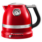 KitchenAid Artisan Waterkoker Keizerrood
