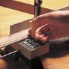 Verstekbak Metaal Verstelbaar 1-20-800 - 2