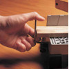 Verstekbak Metaal Verstelbaar 1-20-800 - 4