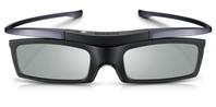 3D-brillen