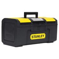 Stanley Gereedschapskoffer met vergrendeling 16