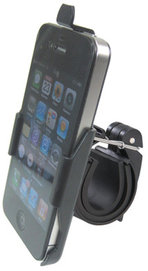 Haicom Fietshouder Apple iPhone 4 / 4S BI-168
