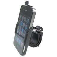 Haicom Bike Holder Apple iPhone 4 / 4S BI-168