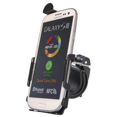 Haicom Bike Holder Samsung Galaxy S III BI-212