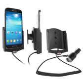 Brodit Active Holder Samsung Galaxy S4