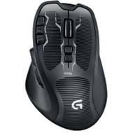 Logitech G700S Wireless
