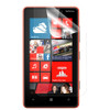 Mobilize Screenprotector Nokia Lumia 820 Duo Pack
