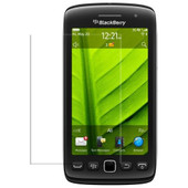 Mobilize Screenprotector BlackBerry Torch 9860 Duo Pack
