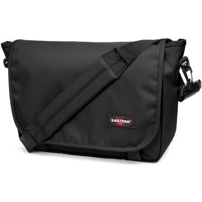 Eastpak Junior Black