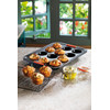 Le Creuset Muffinvorm 12 stuks - 2