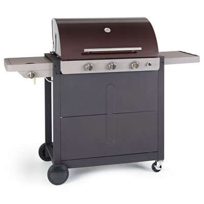 Image of Barbecook Brahma 4.0 Ceram