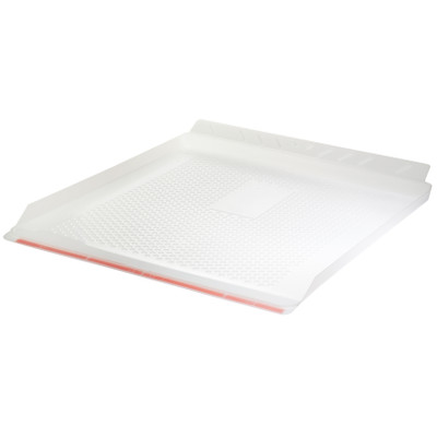Electrolux Lekplaat voor koeler/vriezer 60 cm