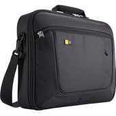Case Logic Laptoptas 15,6'' Zwart ANC-316